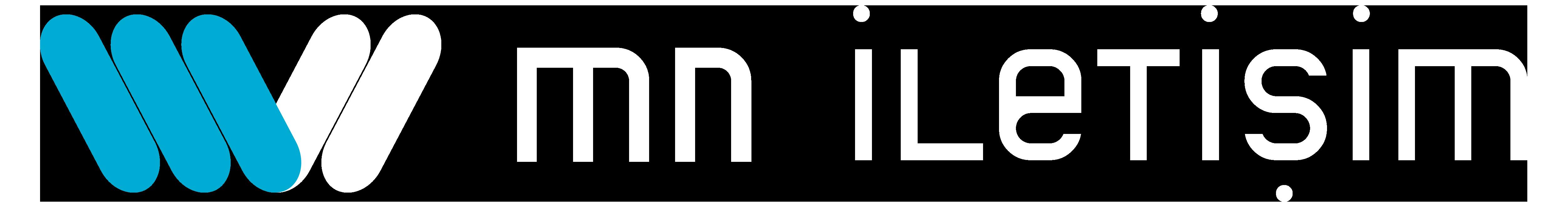 MN İletişim Logo