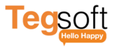 tegsoft-logo